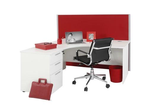 Vision Office Workstations   Affordable Office Furniture   Vision Workstations