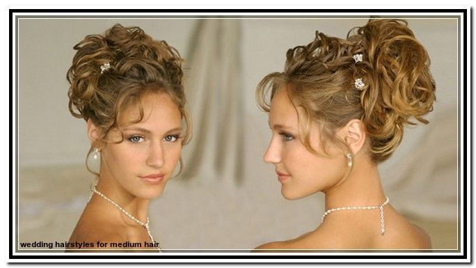 How To Maintain Your Wedding Hairstyle: 13 Best Best Wedding Hairstyle Images On Pinterest
