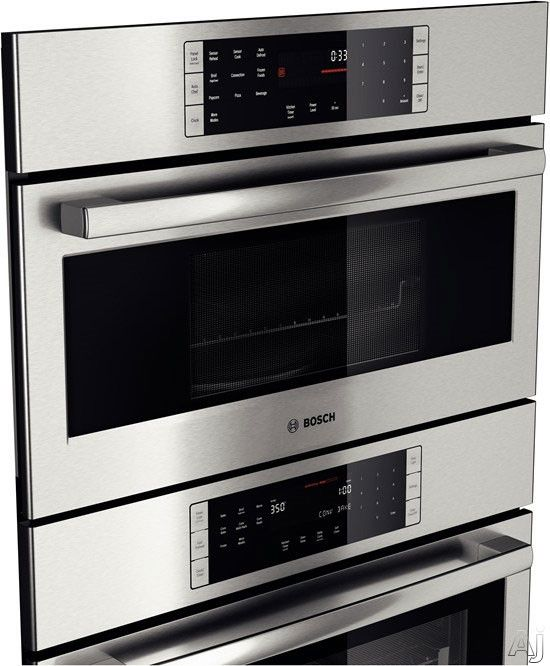 72 Best Images About Ovens On Pinterest Double Wall
