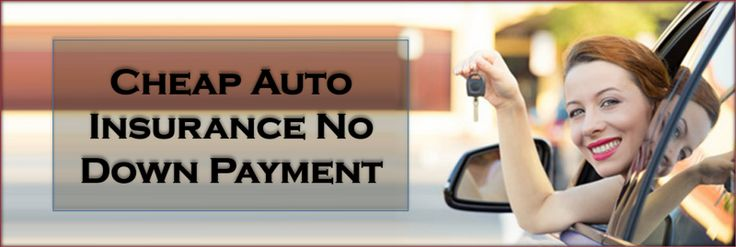 These auto insurance company offer cheap, low down-payment and no down-payment insurance packages. Secure your car with best policy and get maximum benefits. Get a free quote from them today.