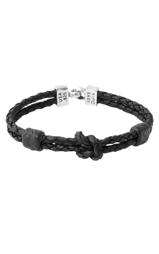 17 Best Ideas About Square Knot Bracelets On Pinterest