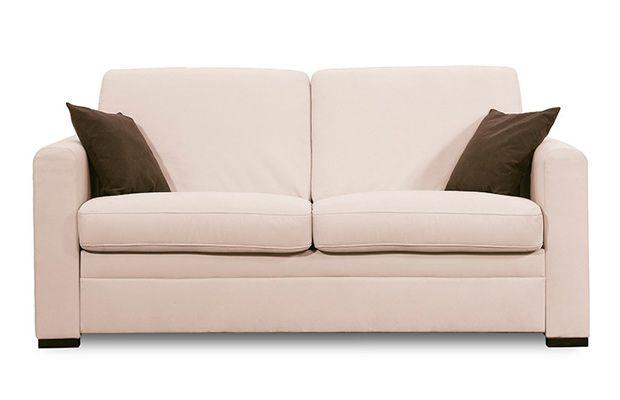 1000 id es sur le th me convertible 2 places sur pinterest canap convertible canap s lits et. Black Bedroom Furniture Sets. Home Design Ideas