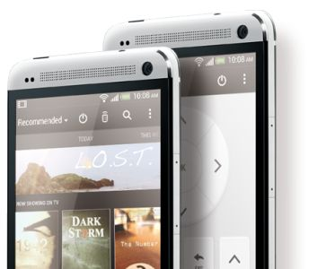 Download Rom HTC One Android 4.4 KitKat