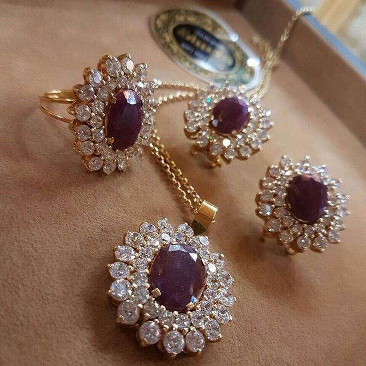 #RepostSave @gusibat_jewellery with @repostsaveapp · · ·