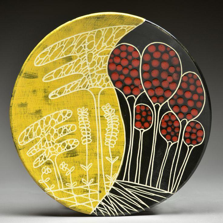 8 Web Plate 3