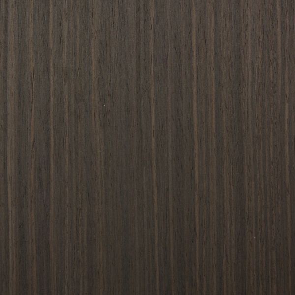 Aniseed | Levey Wallcovering and Interior Finishes: click to enlarge