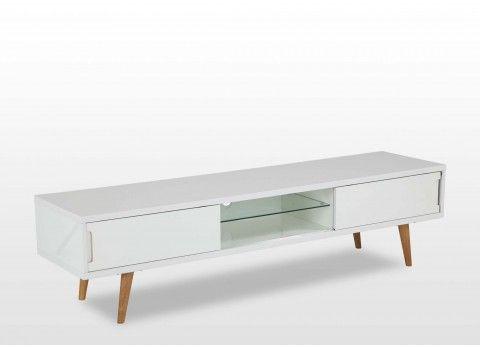 http://ezliving-utozg1jlun6jvexx.netdna-ssl.com/32284-thickbox_default/retro-wooden-tv-table-with-sliding-door-cabinets-elise.jpg