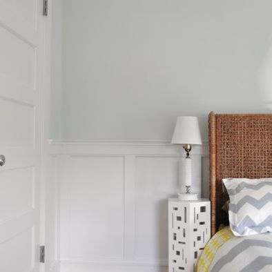 martha stewart paint photos and bedrooms on pinterest 20278 | 8184a13505a1a25f5aa50fde3331487b