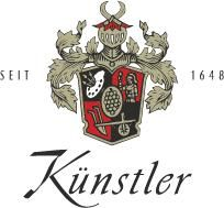 Logo Company Weingut Künstler
