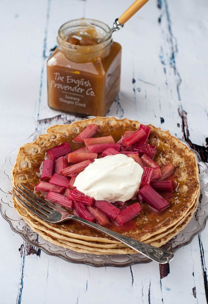1000+ images about Pancake Day/Shrove Tuesday on Pinterest ...