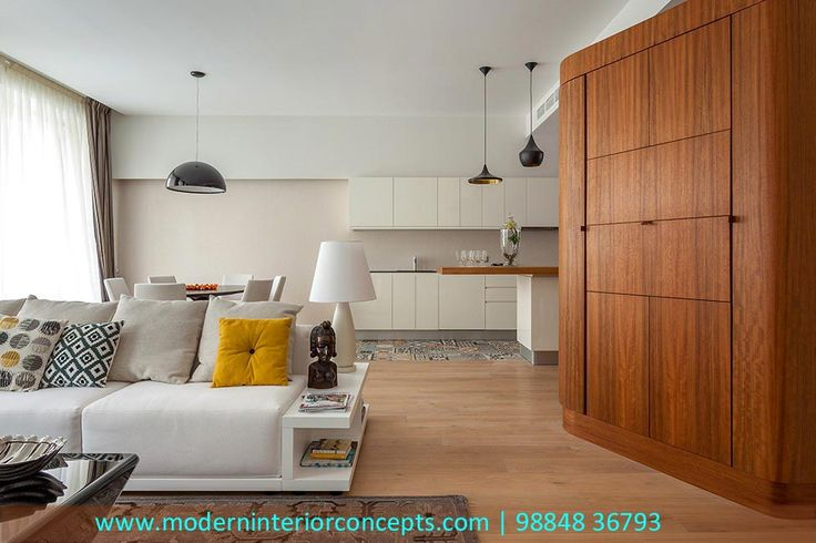 Get the luxurious Space with Awesome Interior Designs for your Flats... #falts #apartments #apartmentdesigns #apartmentinteriordesgns #apartmentinteriordesignersinchennai