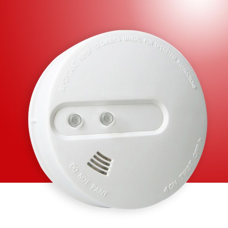 1000 ideas about fire alarm system on pinterest intruder alarm safety and security and fire. Black Bedroom Furniture Sets. Home Design Ideas