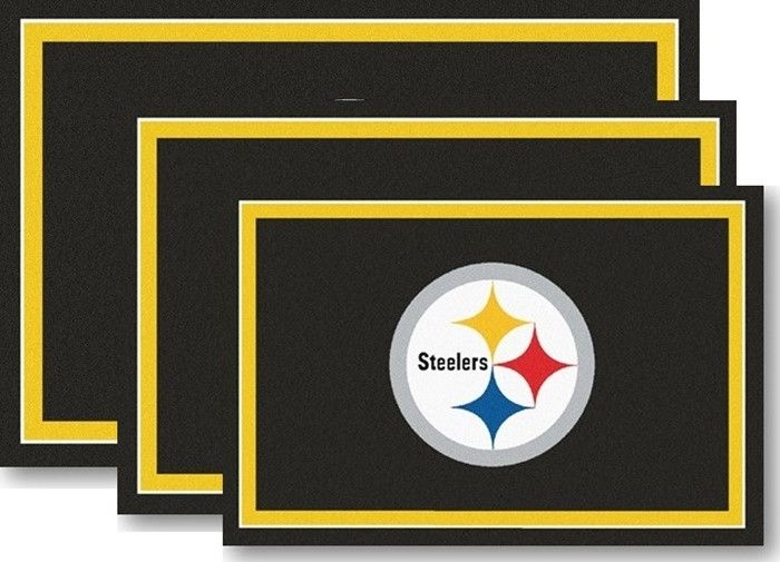 381 best love my pittsburgh steelers images on pinterest