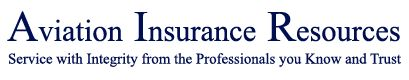 Renter's Insurance Made Easier - Aviation Insurance Resources