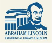 Abraham Lincoln Presidential Library in Springfield IL: innovative, a view from all perspectives, moving: no matter how many times I walk through the replication of Lincoln's lying in state I still get goosebumps