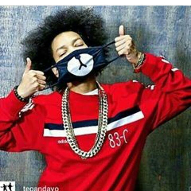 Ayo And Teo likewise 760193612072781536 in addition OmVs9kCN in addition My favorite rapper iamsu revealed the cover to furthermore Lil Pump Smokepurpp Ok Cdq. on boondocks bape wallpaper