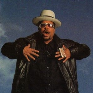 sir Mix A Lot - things life