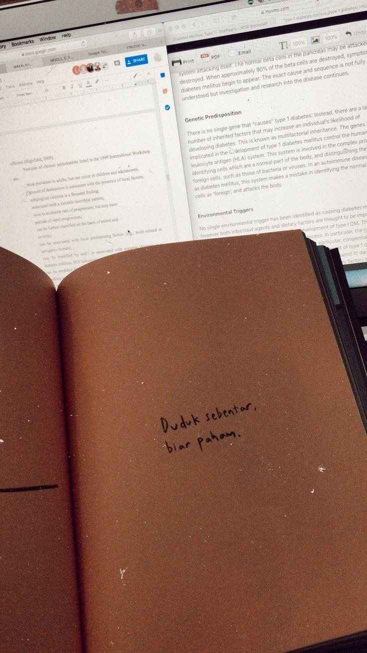 Pin Oleh Tarizadyahta Di Quote Paper Kutipan Teks Kutipan Buku Kutipan Motivasi