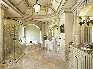 Traditional Master Bathroom Ideas 87 best bathroom designs images on pinterest | master bathrooms
