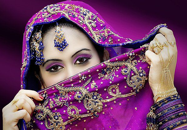 507 Best Images About India, Pakistan ♥ On Pinterest