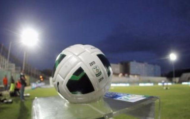 Serie B Eurobet 11/a giornata, ultimissime dai campi di gioco #SerieB