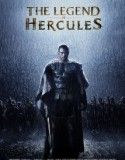 The Legend of Hercules (2014) | Full Movie In Ancient Greece 1200 B.C., a queen succumbs to the lust of Zeus to bear a son promised to overthrow the tyrannical rule of the king and restore peace to a land in hardship. But this prince, Hercules, knows nothing of his real identity or his destiny.