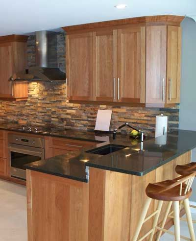 Kitchen Cabinets Jupiter Florida And Remodeling Qc Fl Httpwww With