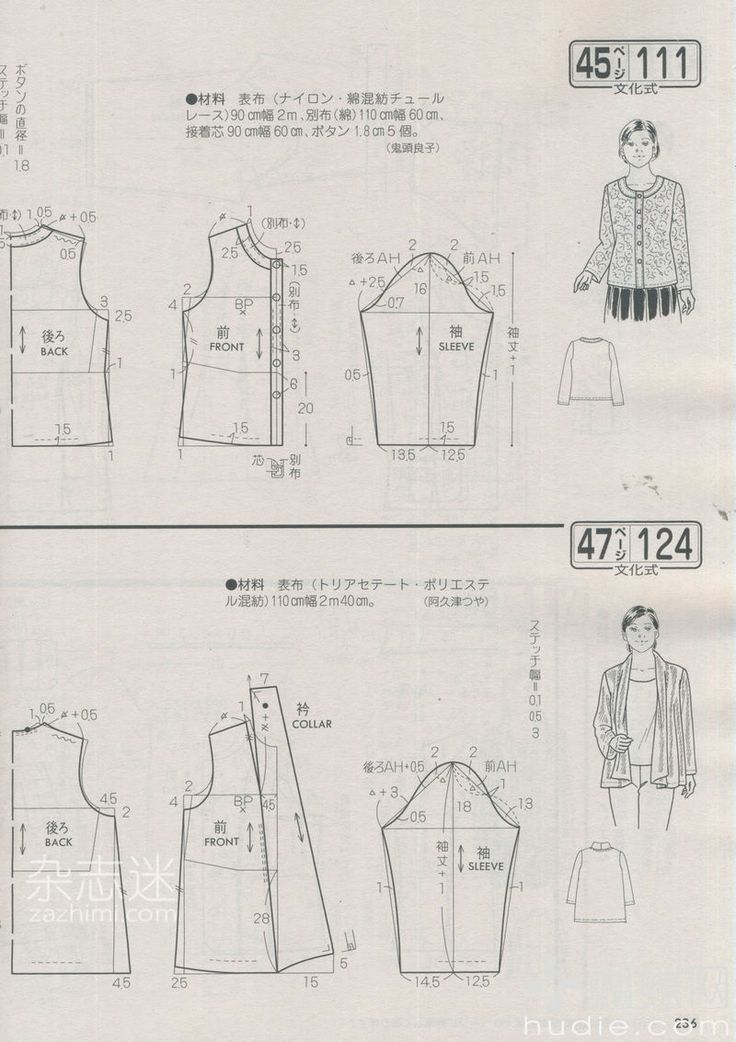 for cardigan style. Lady boutique 03-13