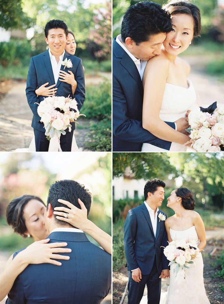 affordable wedding photographers in los angeles%0A executive secretary cover letter