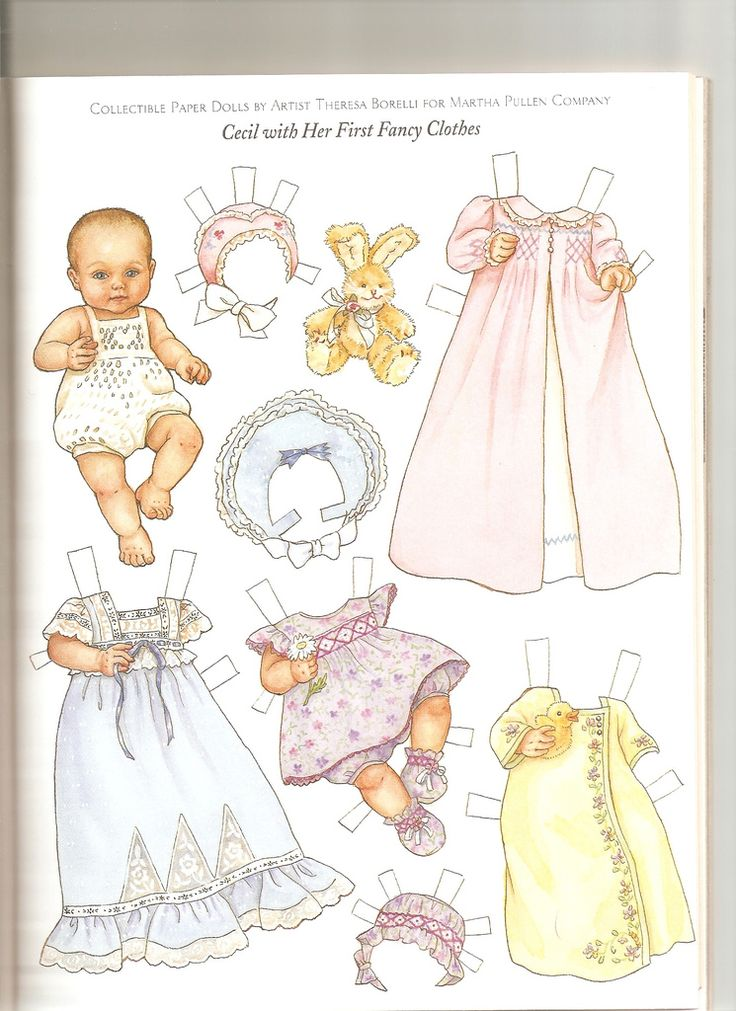Paper Doll Stock Photos and Images