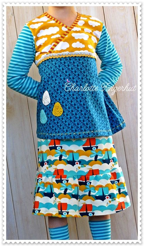 49 best lillestoff fish 39 n 39 ships images on pinterest for Custom dress shirts charlotte nc
