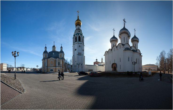 5025583_large.jpg / Облако Mail.Ru
