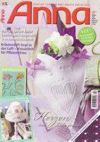 "Gallery.ru / Orlanda - Album ""Anna-2009-04"""