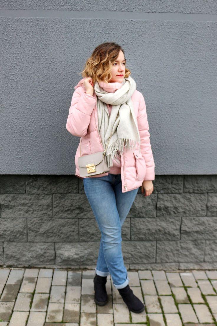 #wearnissage #minimalism #styleblog #personalstyle #верниссаж #блогоминимализме #блогостиле