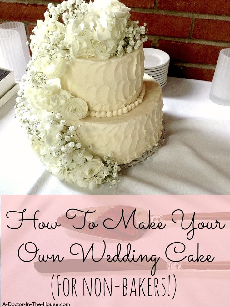 build your own cheese wedding cake 141 best images about wedding cakes on cakes 12215