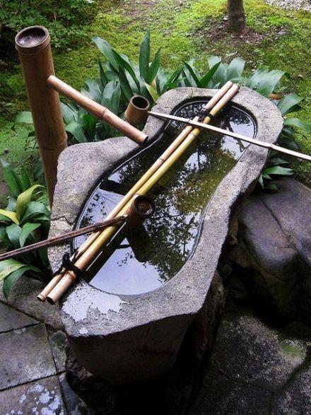 63 best chinese garden jardin chinois zen for Jardin chinois zen