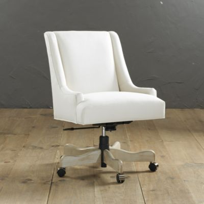 1000 images about furniture office chair on pinterest eames chairs