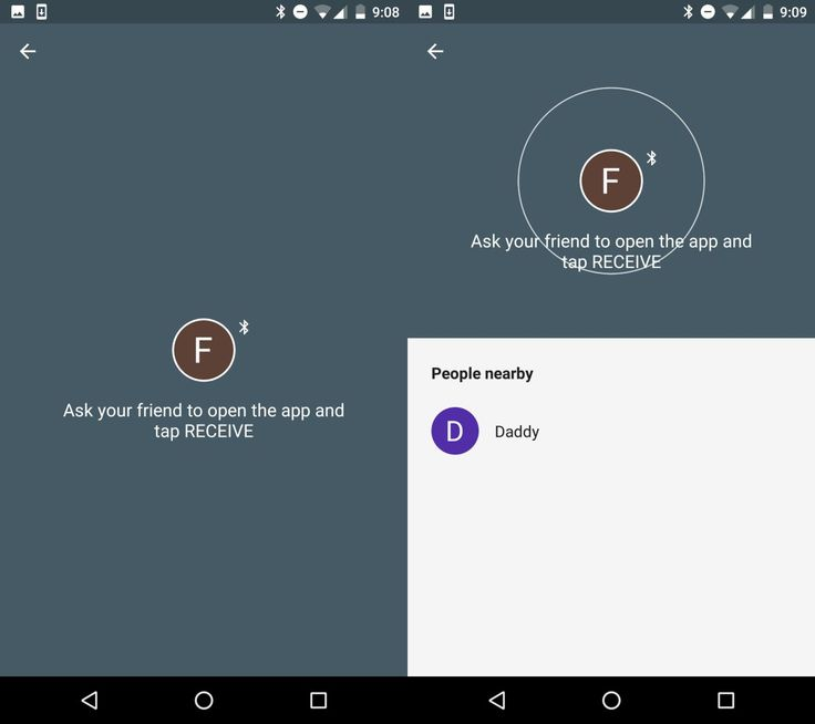 Free Up Space On Android By Removing Unwanted Apps & Duplicate Photos