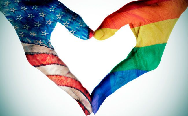 Everything You Need to Know About Obergefell v. Hodges and Why It's in the News:  A Texas lawsuit supported by the Texas administration including Governor Gregg Abbott, argues that despite the Supreme Court ruling of 2015, no city or state is required to provide same-gender partner benefits even though they must allow for same-gender marriages.