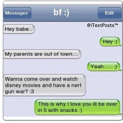 Funny Love Texts Messages Crushes 56 Ideas | Funny texts ...
