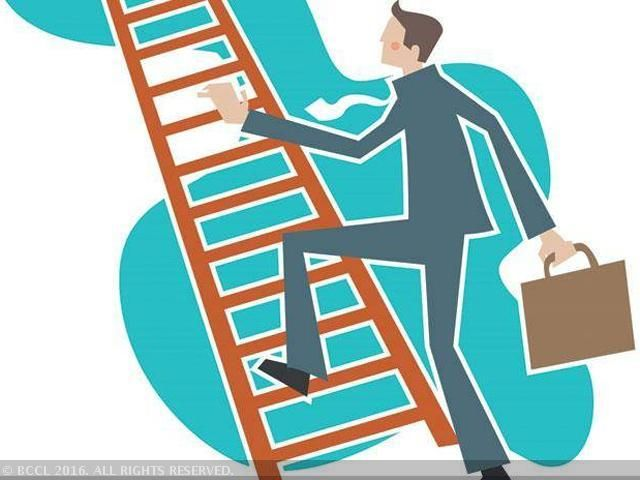 Slideshow : 5 ways to stand out at your internship - 5 ways to stand out at your internship - The Economic Times