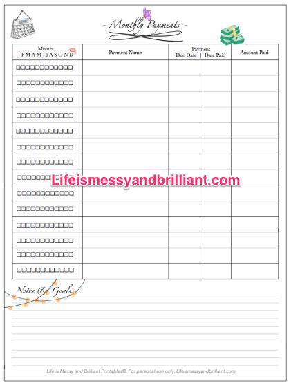Best 25+ DIY invoice books ideas on Pinterest Scrapbook paper - personalized invoices