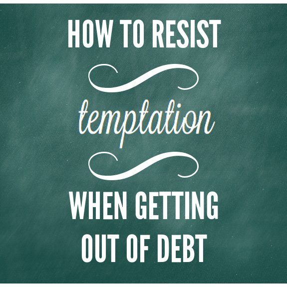 epub cwsp certified wireless security professional study guide exam cwsp 205