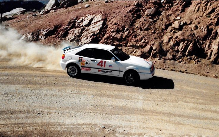 17 best images about pikes peak hill climb vw on pinterest volkswagen vw forum and wheels. Black Bedroom Furniture Sets. Home Design Ideas
