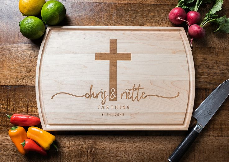 5th Wedding Anniversary Gift Ideas For Wife: Best 25+ Wood Anniversary Gifts Ideas On Pinterest