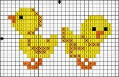 Цыплята.jpg (651×420)