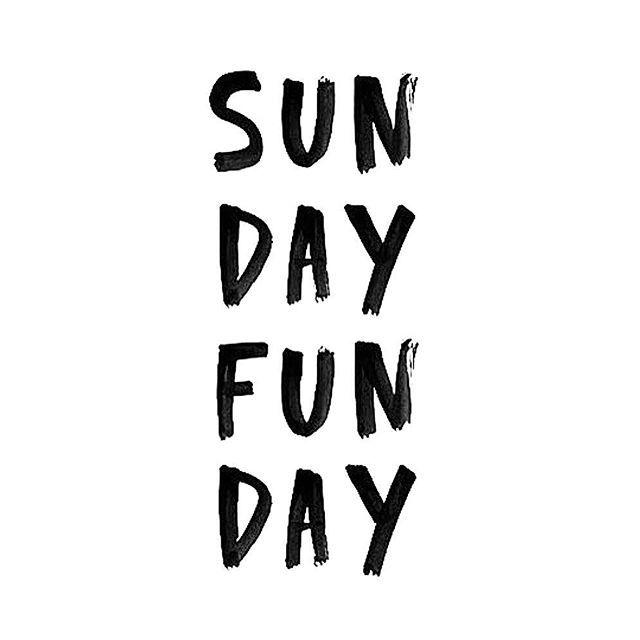 Top 100 summer quotes photos Sun day fun day!!! Sunny weather in Benidorm!! #sunday #sunny #sun #sunshine #summerdays #summer #summerjoy #lovesummer #fun #fundays #funday #lovingit #lovinglife #vacation #vacaciones #benidorm #quote #quoteoftheday #summerquotes #sundayquotes #greatday #goodweather