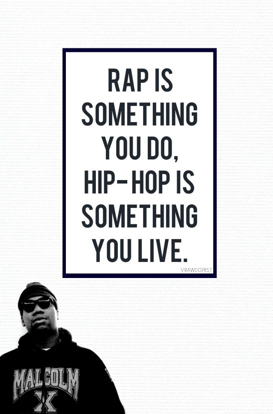 tattoos and hip hop essay Thesis statement about hip hop music our essay editing experts are available any time of the day or night to help you get better grades on your essays and become a better writer get started now.