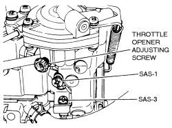 1987 mitsubishi mighty max engine diagram 1987 diy wiring diagrams mitsubishi mighty max engine diagram 17 best images about auto mighty mack 1988 mini