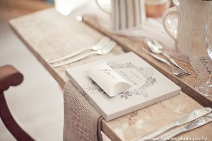Vintage Farm Wedding with a French flair theme at the TopVendor Wedding Awards styled shoot! Photos by Leani Holmes photography, participant in Best Overall Wedding Photographer.
